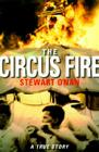 The Circus Fire Cover Image