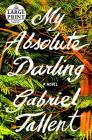 My Absolute Darling Cover Image