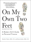 On My Own Two Feet: A Modern Girl's Guide to Personal Finance Cover Image