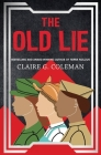The Old Lie Cover Image
