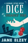 Dice On A Deadly Sea Cover Image