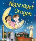 Night-Night Oregon Cover Image