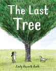 The Last Tree Cover Image