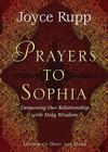 Prayers to Sophia: A Companion to