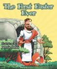 The First Easter Ever Cover Image