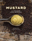 Mustard: A Treasure from Burgundy Cover Image