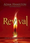 Revival: Faith as Wesley Lived It Cover Image