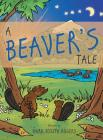 A Beaver's Tale Cover Image
