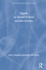 Czech: An Essential Grammar (Routledge Essential Grammars) Cover Image
