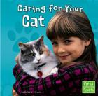 Caring for Your Cat Cover Image