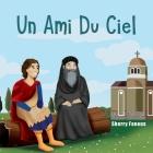 Un Ami Du Ciel Cover Image