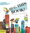 Hug This Book! Cover Image