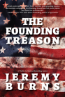 The Founding Treason Cover Image