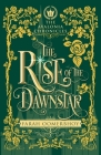 The Rise of the Dawnstar Cover Image