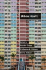 Urban Health Cover Image