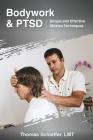 Bodywork and PTSD Cover Image