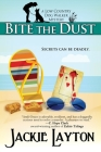 Bite the Dust Cover Image