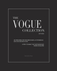 The Vogue Collection - A Path to Make the Photographer Inside Us Bloom Cover Image