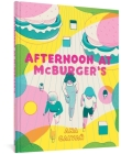 Afternoon at McBurger's Cover Image