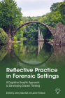 Reflective Practice in Forensic Settings: A Cognitive Analytic Approach to Developing Shared Thinking Cover Image