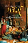 Defending the West: A Critique of Edward Said's Orientalism Cover Image