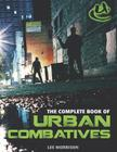 Complete Book of Urban Combatives Cover Image