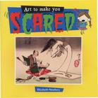Art to Make You Scared Cover Image