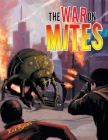 The War on Mites Cover Image