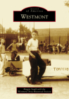 Westmont (Images of America) Cover Image