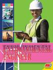 Environmental Engineer (Stem Careers) Cover Image