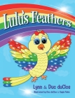 Lulu's Feathers Cover Image