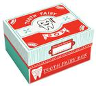 Tooth Fairy Box Cover Image