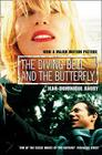 The Diving-Bell and the Butterfly Cover Image
