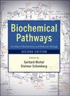 Biochemical Pathways 2e Cover Image