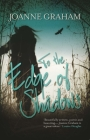 To the Edge of Shadows: A psychological, thrilling and heart-warming read Cover Image