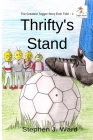 Thrifty's Stand: Part One of The Greatest Togger Story Ever Told Cover Image