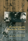 Recognizing the Past in the Present: New Studies on Medicine Before, During, and After the Holocaust Cover Image