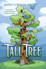 The Tall Tree Cover Image
