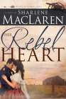 Her Rebel Heart, Volume 1 Cover Image