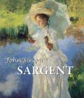 John Singer Sargent (Best of) Cover Image