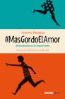 #MásGordoElAmor Cover Image