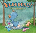 Puddles!!! Cover Image