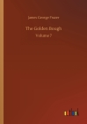 The Golden Bough: Volume 7 Cover Image