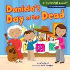 Daniela's Day of the Dead (Cloverleaf Books (TM) -- Fall and Winter Holidays) Cover Image