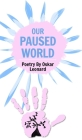 Our Paused World Cover Image