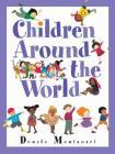 Children Around the World Cover Image