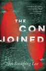 The Conjoined Cover Image