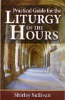 Practical Guide to the Liturgy of the Hours Cover Image
