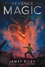 The Chosen One (The Revenge of Magic #5) Cover Image