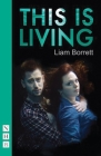 This Is Living Cover Image